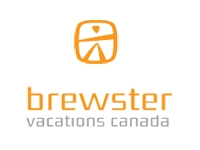 Brewster Vacations Canada